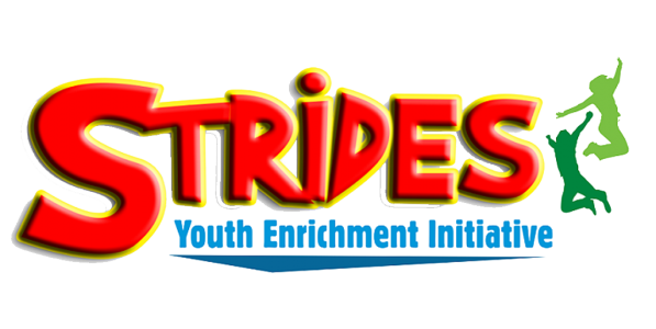 Strides Youth Enrichment Initiative