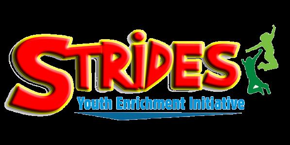 Strides Youth Enrichment Initiative